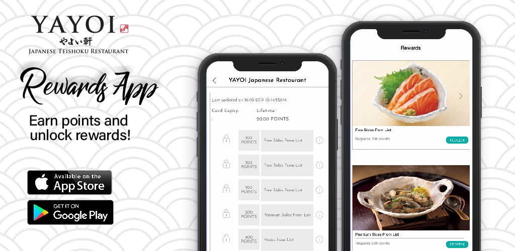Website_Banner_-_Rewards_App